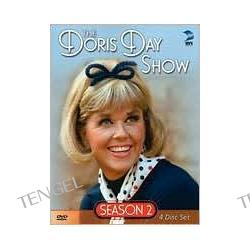Doris Day Show: Season 2