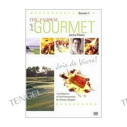 Fairway Gourmet: Season 1