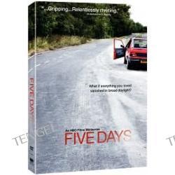 Five Days a.k.a. Five Days