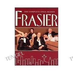 Frasier - Complete Final Season