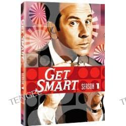 Get Smart - Season 1