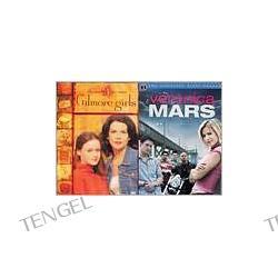 Gilmore Girls/Veronica Mars: Season 1 Starter Pack