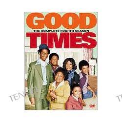 Good Times: Complete Fourth Season