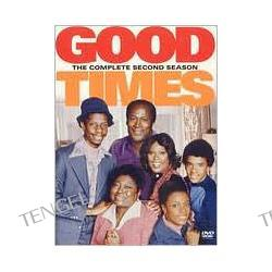 Good Times: Complete Second Season