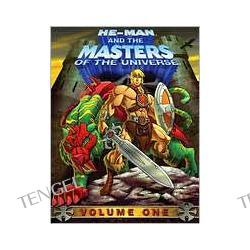 He-Man and the Masters of the Universe (2002), Vol. 1 a.k.a. He-Man and the Masters of the Universe (2002), Vol. 1
