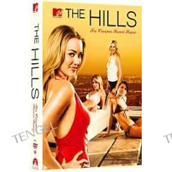 Hills: the Complete Second Season