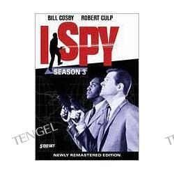 I Spy: Season 3 a.k.a. I Spy: Season 3