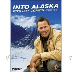 Into Alaska with Jeff Corwin a.k.a. Into Alaska with Jeff Corwin
