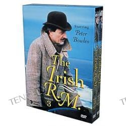 Irish R.M.: Series