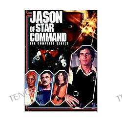 Jason of Star Command: the Complete Series