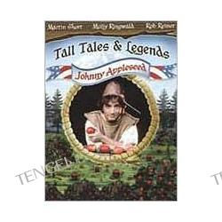 Johnny Appleseed a.k.a. Shelley Duvall's Tall Tales and Legends: Johnny Appleseed