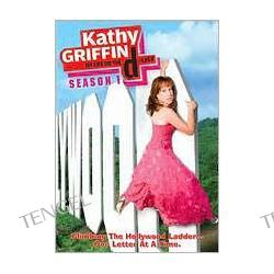 Kathy Griffin My Life On The D-List - Season 1