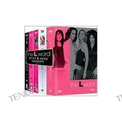 L-Word: Five Season Pack a.k.a. L Word: Five Season Pack