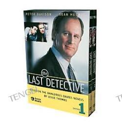 Last Detective: Series 1 a.k.a. Last Detective: Series 1