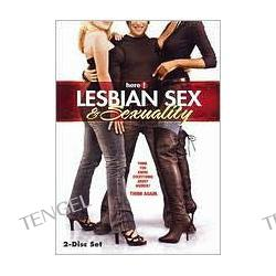 Lesbian Sex and Sexuality