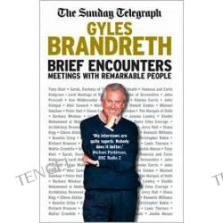 Brief Encounters: Meetings with Remarkable People