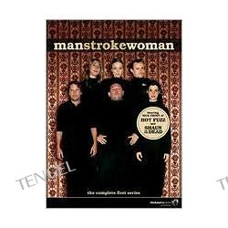 Man Stroke Woman: the Complete First Series