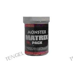 Monster Pack by VitaLabs