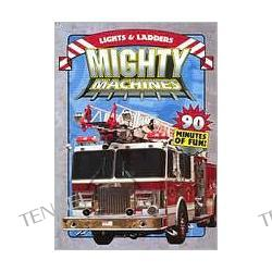 Mighty Machines: Lights & Ladders a.k.a. Mighty Machines: Lights and Ladders