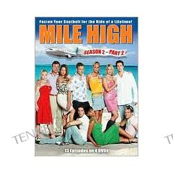 Mile High: Season 2 Part 2 a.k.a. Mile High: Season 2, Part 2
