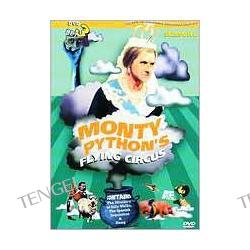 Monty Python's Flying Circus: Set 3