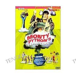 Monty Python's Flying Circus: Set 5