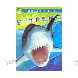 Most Extreme: Season One a.k.a. Most Extreme: Season One (3 Discs)