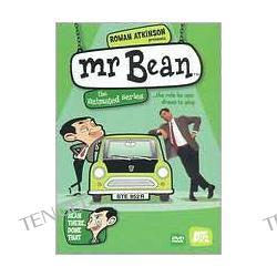 Mr Bean: Bean There Done That