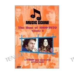 Music Scene 2: the Best of 1969-1970