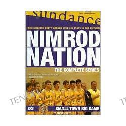 Nimrod Nation a.k.a. Nimrod Nation
