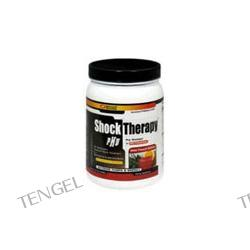 Shock Therapy - Wild Punch by Universal Nutrition