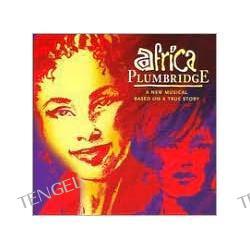 Africa Plumbridge