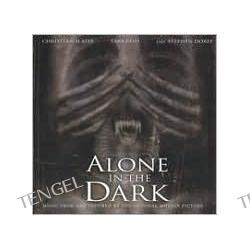 Alone in the Dark [Soundtrack]