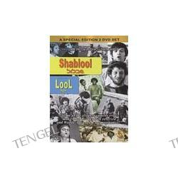 Shablool/Lool
