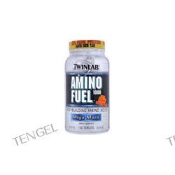 Amino Fuel 1000 mg by Twinlab