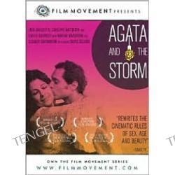 Agata e la Tempestra a.k.a. Agata and the Storm