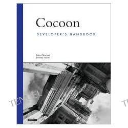 Cocoon Developer's Handbook