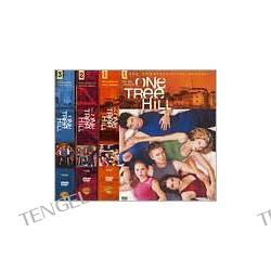 One Tree Hill: Complete Seasons 1-3