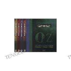 Oz - The Complete Seasons 1-6