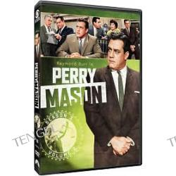 Perry Mason: Season 1, Vol. 1 & 2