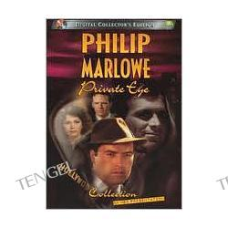 Philip Marlowe: Private Eye Collection