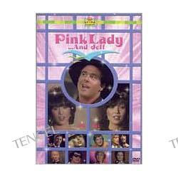 Pink Lady & Jeff