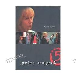 Prime Suspect 5 a.k.a. Prime Suspect 5: Errors of Judgement