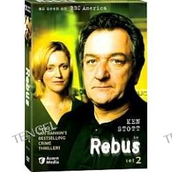 Rebus - Set 2