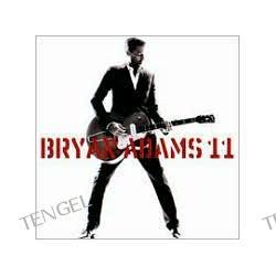 11 [Bonus Track] Bryan Adams