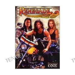 Renegade: Season 1