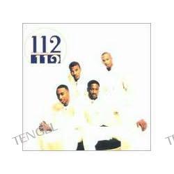 112 EXPLICIT LYRICS  112