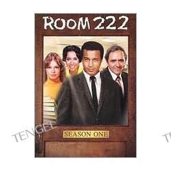 Room 222 - Season 1