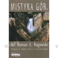 Mistyka Gór II