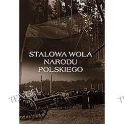 Stalowa Wola Narodu Polskiego
